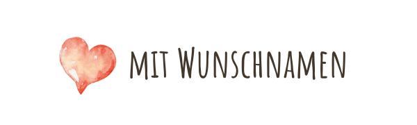 herz_mit-Wunschnamen_1