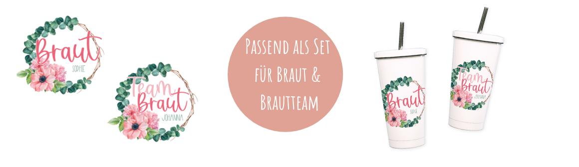 Passend-als-Set-fur-Braut-Brautteam-3