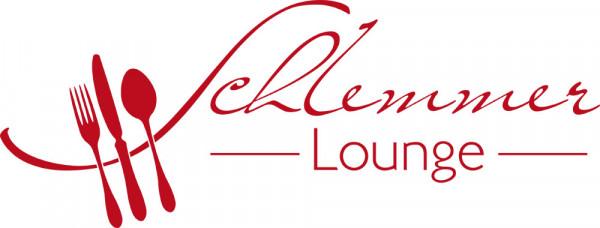 Wandtattoo für Küche Schlemmer Lounge