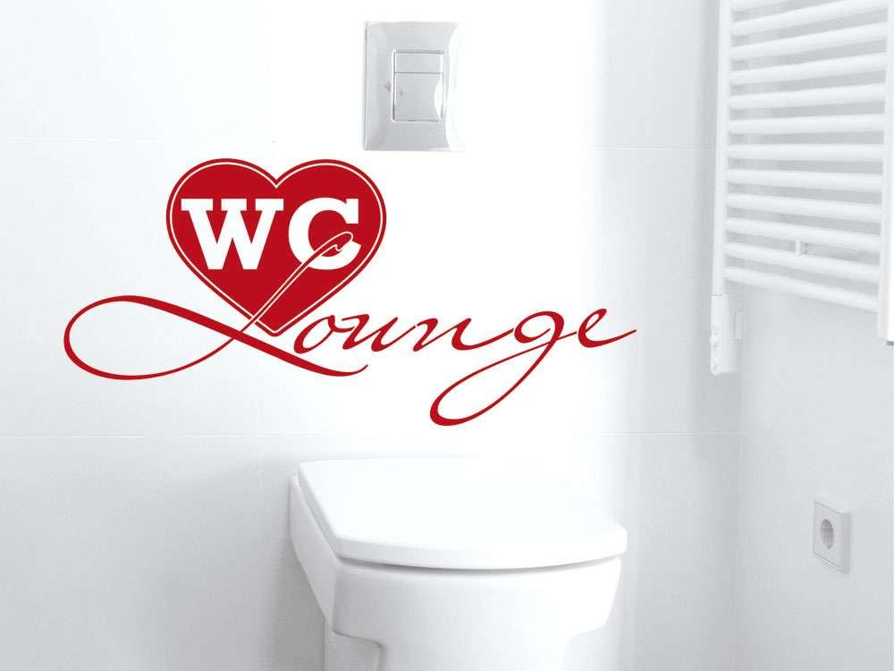 Schöne und witzige Wandtattoos sSprüche für Ihr Badezimmer
