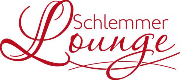 Wandtattoo für Küche Schlemmer Lounge Linien