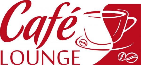 Wandtattoo für Küche Spruch Café Lounge