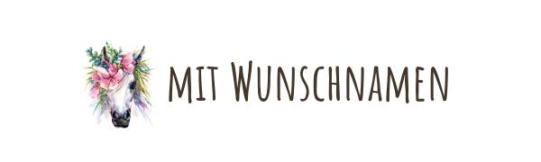 Einhorn_wunschname