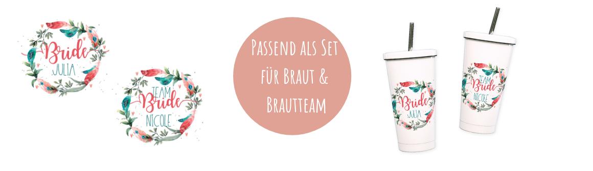 Passend-als-Set-fur-Braut-Brautteam-2