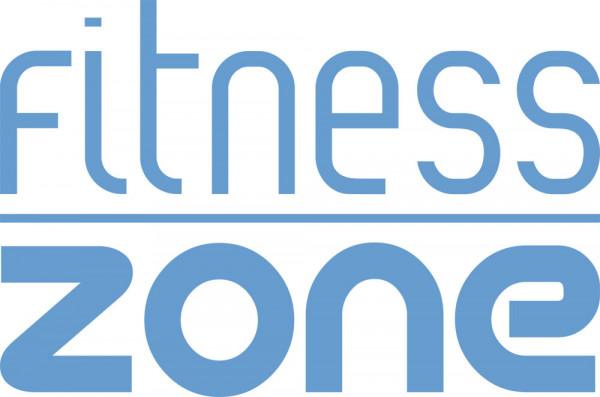 Wandtattoo für Wohnzimmer Fitnesszone