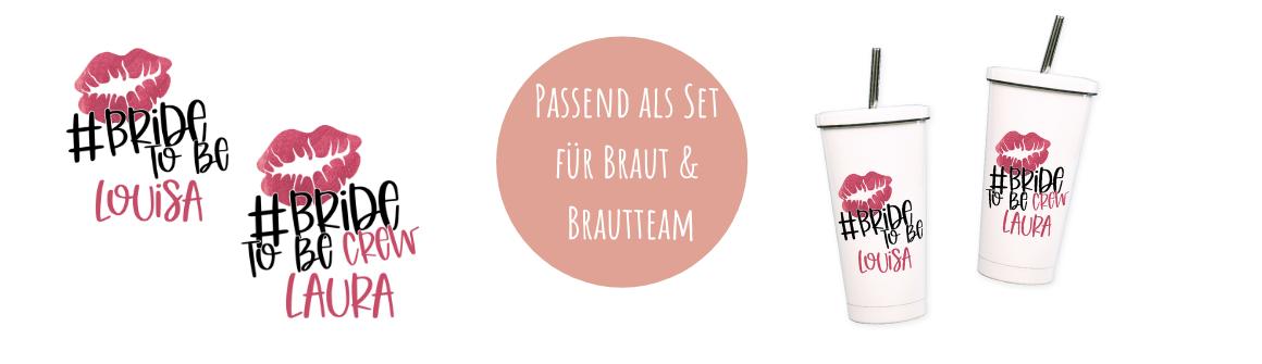 Passend-als-Set-fur-Braut-Brautteam-1