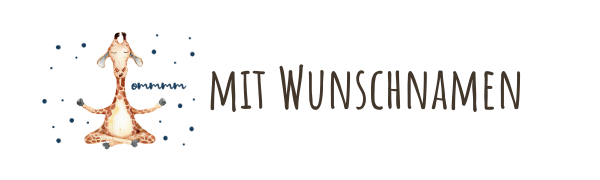 Wunschname_a